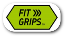 FitGrips